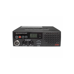 CB radio Intek M-150