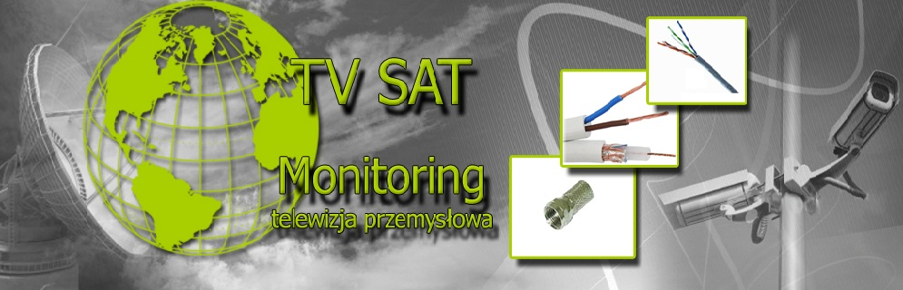 Multiproject Hurtownia Teletechniczna