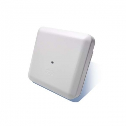 Access Point Cisco AIR-AP2802I-E-K9