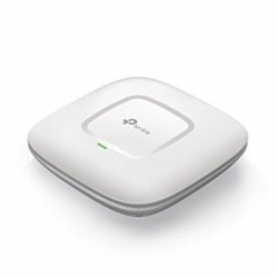 Access Point TP-Link EAP225 1200Mb/s-22457