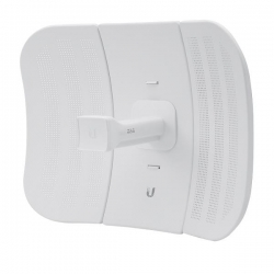 Access Point Ubiquiti M5 LiteBeam 23dBi