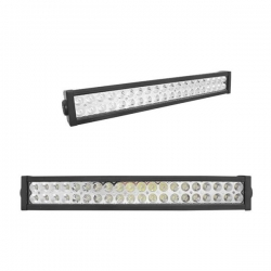Panel LED Offroad 120W IP67 6500K Combo 40xLED-25825